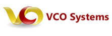 VCO Systems: Injecting Efficiency into Order Fulfillment