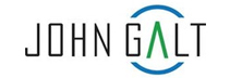 John Galt Solutions: Delivering World-Class Supply Chain Planning