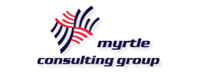 Myrtle Consulting Group: Driving Operational Transformation
